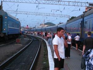 Crimea307_11