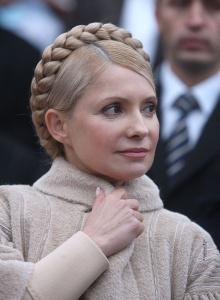 Tymoshenko1